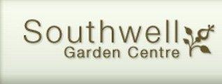 Logo Southwell Garden Centre