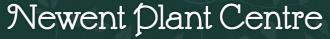 Logo Newent Plant Centre
