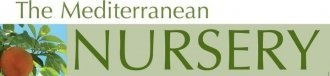 Logo The Mediterranean Nursery