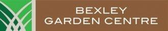 Logo tuincentrum Bexley Garden Centre