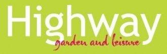 Logo Highway Garden Centre