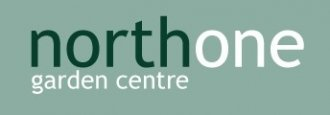 Logo North One Garden Centre