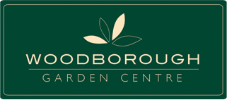 Logo Woodborough Garden Centre