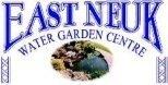 Logo tuincentrum East Neuk Water Garden Centre