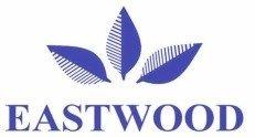 Logo tuincentrum Eastwood Garden Plant Centre