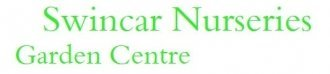 Logo Swincar Nurseries