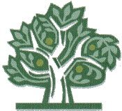Logo tuincentrum Garden Shop-Colyton
