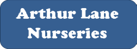Logo tuincentrum Arthur Lane Nurseries
