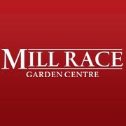 Logo Millrace Garden Centre