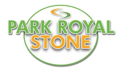 Logo Park Royal Stone
