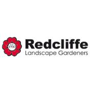 Logo tuincentrum Redcliffe Landscape Gardeners