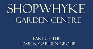 Logo tuincentrum Shopwhyke Garden Centre