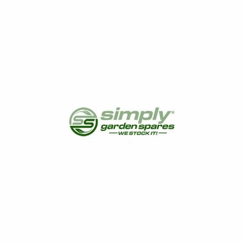 Logo tuincentrum Simply Garden Spares