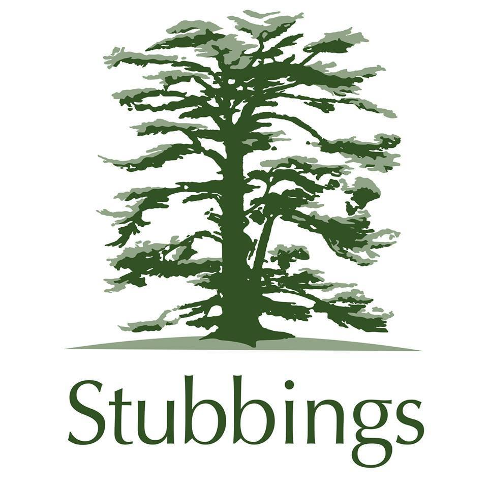 Logo Stubbings Nursery
