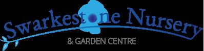 Logo Swarkestone Nursery