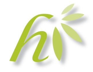 Logo The Hertfordshire Garden Centre