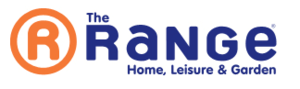 Logo The Range
