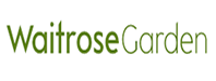 Logo Waitrose Garden