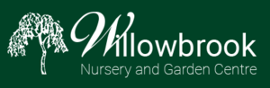 Logo tuincentrum Willowbrook Garden Centre
