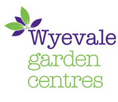Logo tuincentrum Wyevale - Hereford Garden Centre